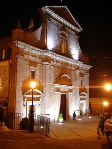 4 Chiesa