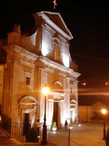 6 Chiesa