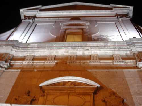 11 Chiesa