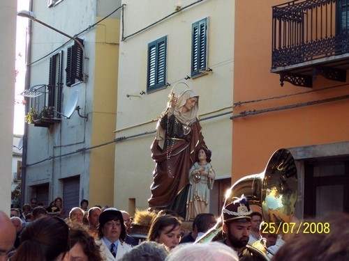 Sant&#039;Anna_17